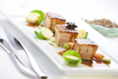 Century Inn Traralgon - Restaurant