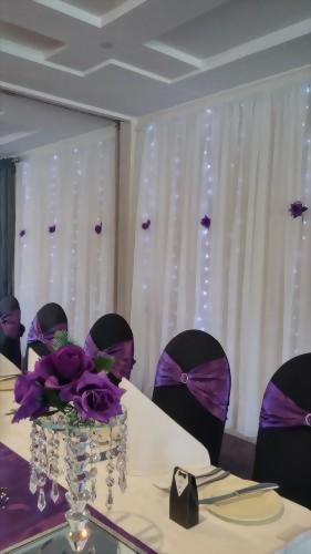 Century Inn Traralgon - Meetings & Events