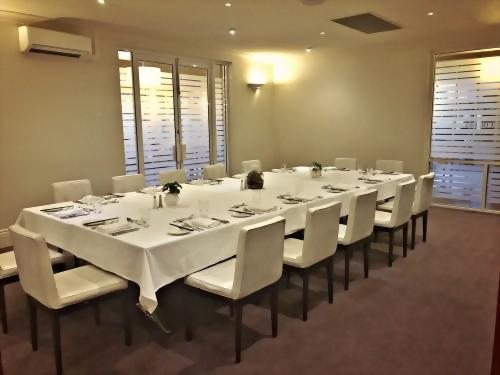 Century Inn Traralgon - Meetings & Events