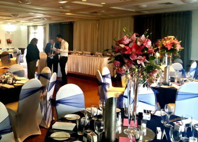 Century Inn Traralgon - Weddings