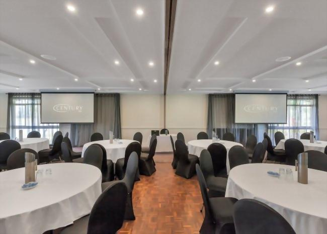 Century Inn Traralgon - Events