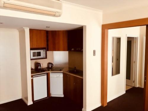 Century Inn Traralgon - Luxury Apartment